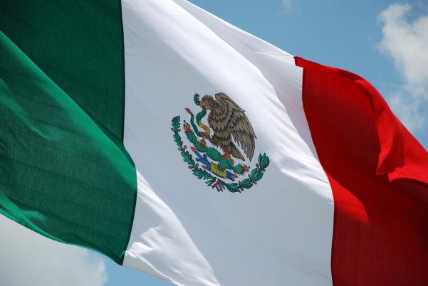 Bandera-de-México1